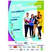 Aldo Imerito - Ecotec - Salone Orientamento settore Energia